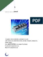 LM Micro PLC Hardware Manual.pdf