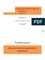 Composant Actifs pour l'Électronique de Puissance.pdf