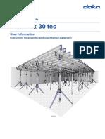 Dokaflex 30 tec.pdf