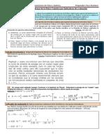 Propuesta de Problemas FisicaCuantica PorIndiEval Solucion Cuantica 1