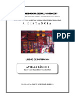 Aymara Básico 1.pdf
