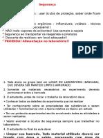 Exp4_Redução Da Cicloexanona