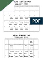 2019-calendar-SENAMAN PAGI PELAJAR.xlsx
