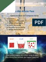 360224526-Fase-dan-Aturan-Fase-Campuran-Biner-Dan-Terner.pptx