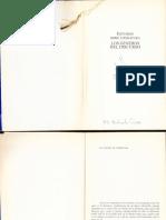 Los géneros del discuros. cap 1 Todorov.pdf