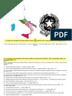 02 Cronistoria Della Normativa Catasto