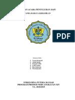SAP TANDA BAHAYA KEHAMILAN.docx