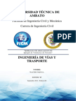DEBER 1 ING-VIAS.docx