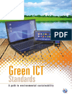 [ARTICLES] Green ICT Standards - ITU.pdf