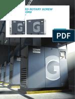 GA30-90_Wuxi_leaflet_EN_2935081442.pdf