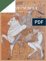 Dashavatara Catalog_with Prices (1)