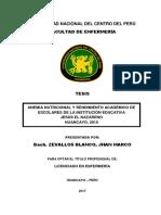 Zevallos Blanco.pdf