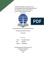 RESEARCH PAPER Kognitif_NIM_821386387.docx