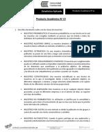 Estadistica Aplicada Pa1 Cv