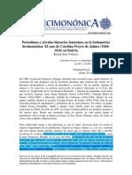 Periodismo y circulos literaris femeninos soto.pdf