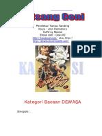 Wisang Geni.pdf