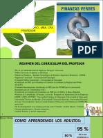 Presentacion CAMPOS 2.pdf