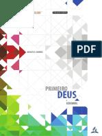 apostila_Primeiro-Deus_Ezequiel.pdf