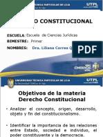 presentacinderechoconstitucional-110411200253-phpapp02.pdf