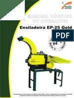 picadeira-ep25-gold.pdf