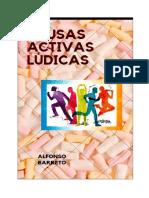 PAUSAS ACTIVAS LUDICAS ALFONSO BARRETO.pdf