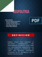 28037820-GEOPOLITICA-3.ppt