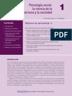 9788498359046.pdf