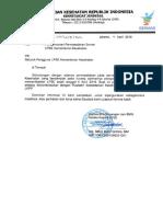 IMG_20190409_0009.pdf