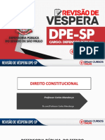 DPE SP VESPERA - CF.pdf