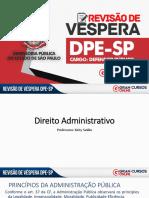 Direito do Consumidor e Direito Administrativo.pdf