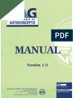 CAG - Manual.pdf