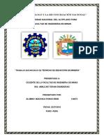 TECNICAS-DE-REDACCION-INDICE.docx