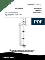 Flowserve ECPJ.pdf