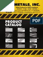 metals-catalog-140129143814-phpapp02.pdf