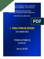 1463_2013_359_17775.pdf