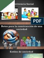 Trabajo de Etica.pptx