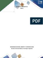 Paso3_Estadistica_descriptiva.docx