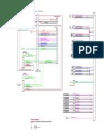 Wiringdiagram_QSN14R