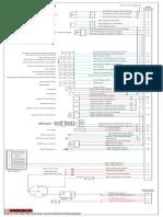 QSB33 CM2150 Wiring Diagram