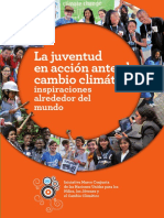 youth_in_action_on_climate_change_es.pdf