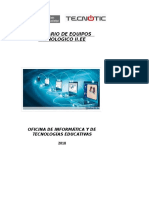 Formato V 1_Tecnologicos_IE.xlsx