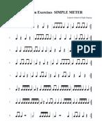 rhythmic reading.pdf