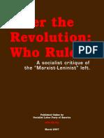after_rev.pdf