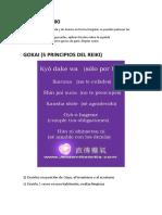 REIKI  JOAN PIQUER.docx