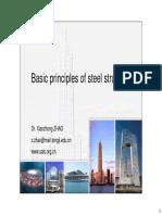 compression-1.pdf