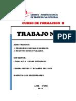 TRABAJO N°02-TEODORICO-1.docx