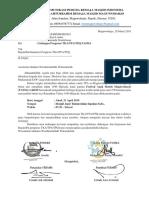 Surat Undangan Pengurus TPA.pdf