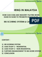 IBS _ SP Setia.pdf