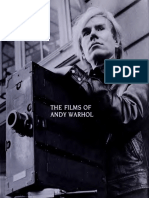 The Films of Andy Warhol.pdf