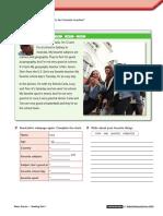 Metro_Starter_Reading_worksheets.pdf